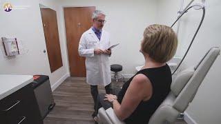 Vídeo de Modernizing Medicine IT Suite