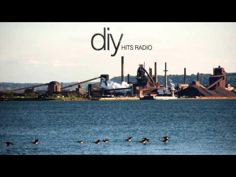 """Remix"" Featured on DIY Hits Radio"