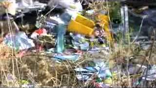 preview picture of video 'puliamo il mondo 2012 sutera 320x240'