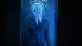 Doctor Who: The Prequel To The Wedding Of River Song - Series 6 Episode 13 - BBC One