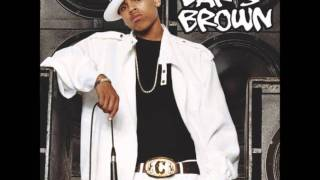 Chris Brown - Ain't No Way (You Won't Love Me)