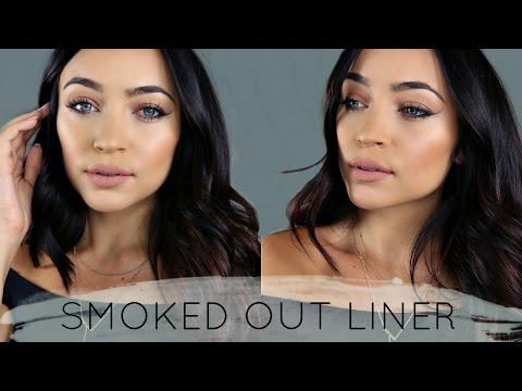 Translucent Loose Setting Powder - Original by Laura Mercier #10