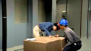 Funny Safety Training Video, Perfect for Safety Meeting Openers | DuPont Sustainable Solutions