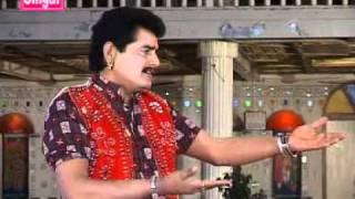 Jiho Lal Sanedo1_Folk Dance Gujarati Song
