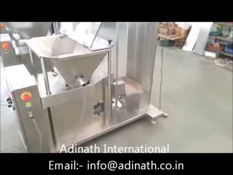 Automatic Tablet Elevator