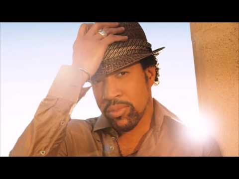 Lionel Richie - Hello Instrumental