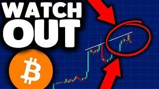 Nachstes Bitcoin Halving Datum 2021
