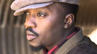 Anthony Hamilton - Who's Loving You Now