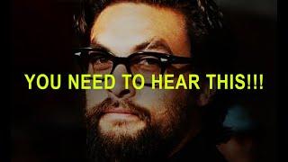 THE BEST - Best Motivational Video Speeches (Eye Opening Speeches 2020)