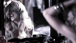 ANNA CARINA - DIME SI ESTO ES AMOR (HD) OFFICIAL VIDEO ESTRENO 2011