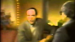 S&Ebert  The Worst of 1988