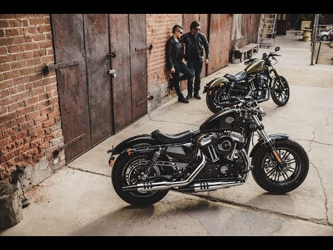 mp4 Harley Type, download Harley Type video klip Harley Type