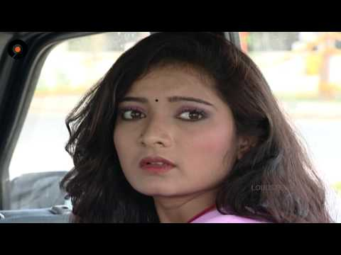 Episode 310    Sravana Sameeralu Telugu Daily Serial