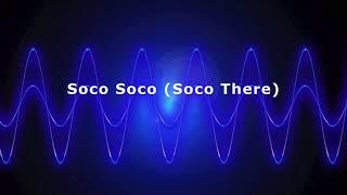 4U Lyrics  DJ ECool Feat Peruzzi & Davido