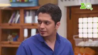 3D Illusion - Smart New Ideas - Learning Tricks - Engineer This Hindi Tv Series - Zeekids
