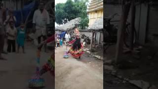 Babula Padhy Jayantipur