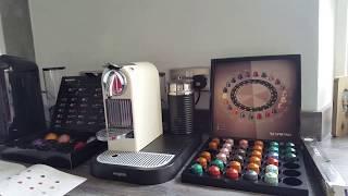 Nespresso Original VS Nespresso Vertuo - Which is best for you?