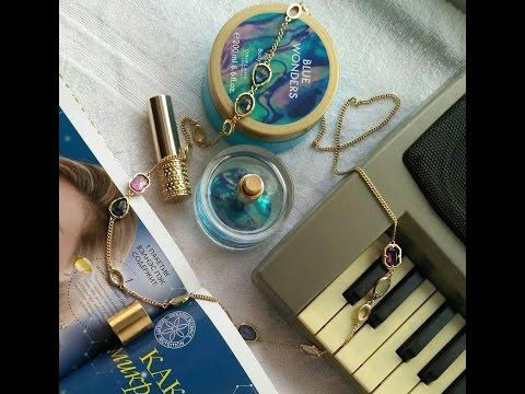 Ламинат в нижнем новгороде интернет магазин магия пола