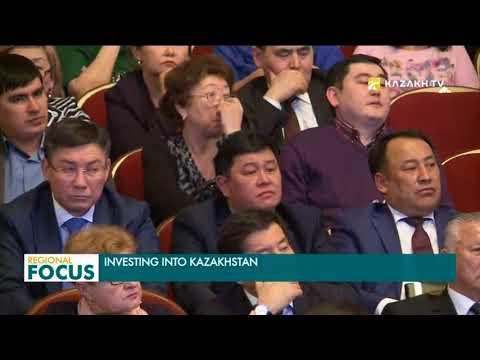 Cura di psoriasi in Belarus