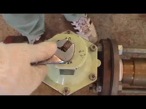 Hướng dẫn cách cài đặt áp suất cho van giảm áp-Mr.Vinh 0902800728