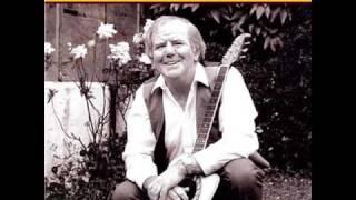 Cliffs Of Dooneen - Paddy Reilly