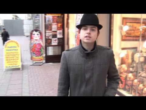 """Макс Вебер """"Политика как призвание и профессия"""" (субтитры!)"""