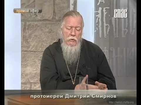 Алтайские травы каталог продукции от алкоголизма