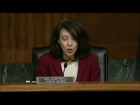 Commerce%20Aviation%20Hearing%20Cantwell%20Opening%20Statement