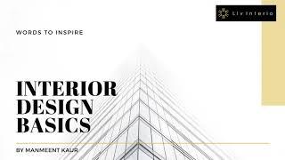 Liv Interio professional interior designer homes in Noida | 9071000645