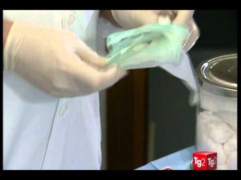 Il tasso di pressione del sangue negli adolescenti
