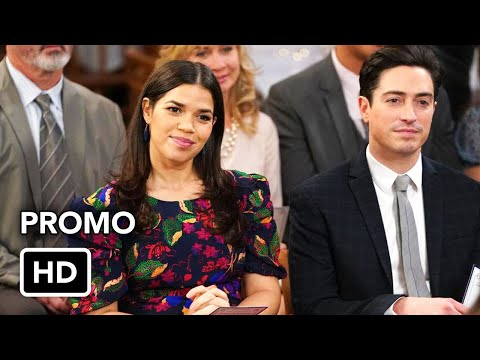 Superstore 5.14 (Preview)