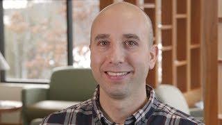 Watch Marko Webster's Video on YouTube