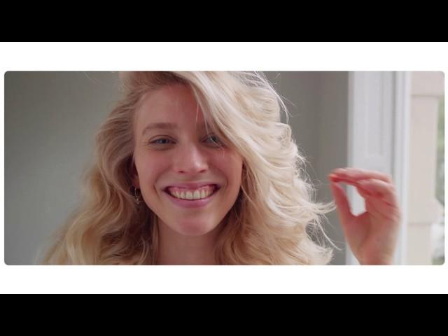 Youtube - The Hair Lounge