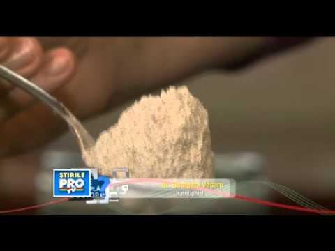Cum să fiarbă scorțișoară în diabetul zaharat