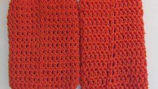 ВЯЗАНИЕ КРЮЧКОМ 🌹/ИДЕАЛЬНО РОВНЫЙ ШОВ /секреты вязания/техника вязания/ровный шов