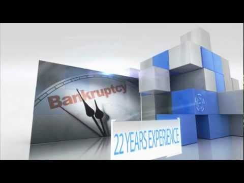 Affordable Documents Bankruptcy and Divorce