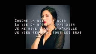 Danilla Riyadi   Reste Avec Moi (w Lyrics)