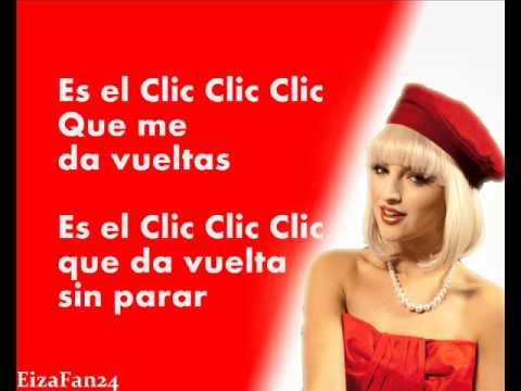 Música Es El Clic