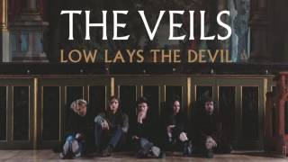The Veils - Low Lays The Devil video
