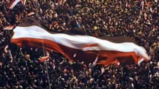 تحميل اغاني رامي جمال وعزيز الشافعي - يا بلادي MP3