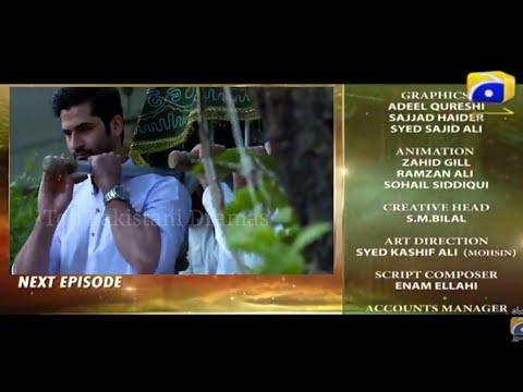 Mera Rab Waris Episode 27 Promo || Mera Rab Waris Episode 27 & 28 Teaser  || Top Pakistani Dramas