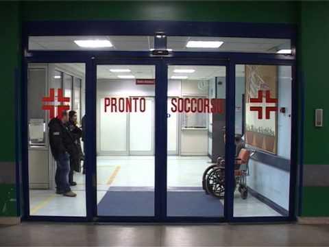 La codificazione da alcolismo in cliniche di Chelyabinsk