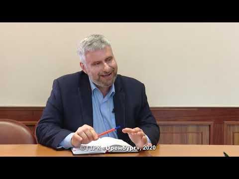 Большой дорожный ремонт 2020 года. Александр Полухин