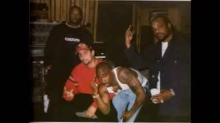 2pac- Papa'z Song (Single Radio)