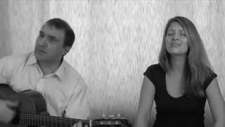 Последняя поэма, Алексей Рыбников
