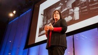 Early forensics and crime-solving chemists – Deborah Blum