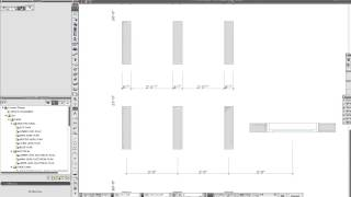 ArchiCAD Tip #12: Tips, Tricks, and Cheats... ArchiCAD Dimensions