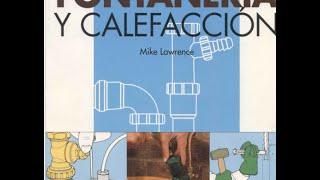 Tecnica - Fontaneria y Calefaccion  Manual descargable y gratis