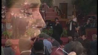 JSM MUSIC :: DRAW ME LORD
