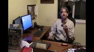 Scantool Review for Home Mechanics- AutoTap vs AutoEnginuity